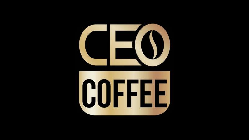 CEO Coffee