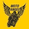 MOTO ANGEL / купить мотоцикл, Украина/