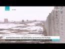 Әзербайжанмен автомобиль қатынасы реттеледі