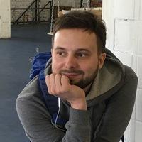 Андрей Станиславский
