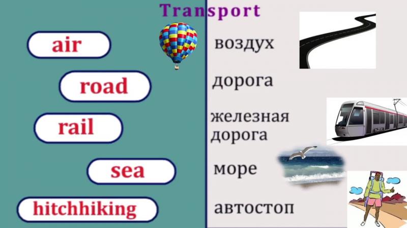 Набор словарного запаса