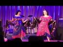 Александрийский танец_ Лена и Люба
