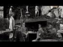 BBC «Битва на Сомме 1916: Взгляд обеих сторон (1). День первый» (Документальный, история, 2016)