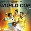 Новости о хоккее на траве и индорхоккее