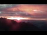 Nokturnal Mortum - стина (Verity) teaser