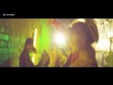 Gabrielle feat. Doddy - A ta (https://vk.com/u.musics)