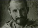 Блаженный Шарль Эжен де Фуко
