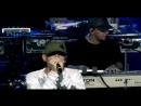 Linkin Park Jay Z - Numb/Encore