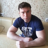 Vitaly Kaychuk