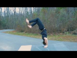 JUMP ROPE CHEATS_Один самых сумасшедших скипперов Зак! Скоро обещает видеоуроки!!!!