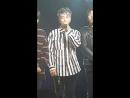 14.02.18 Bigflo Talk Show эп.2 (Fancam)