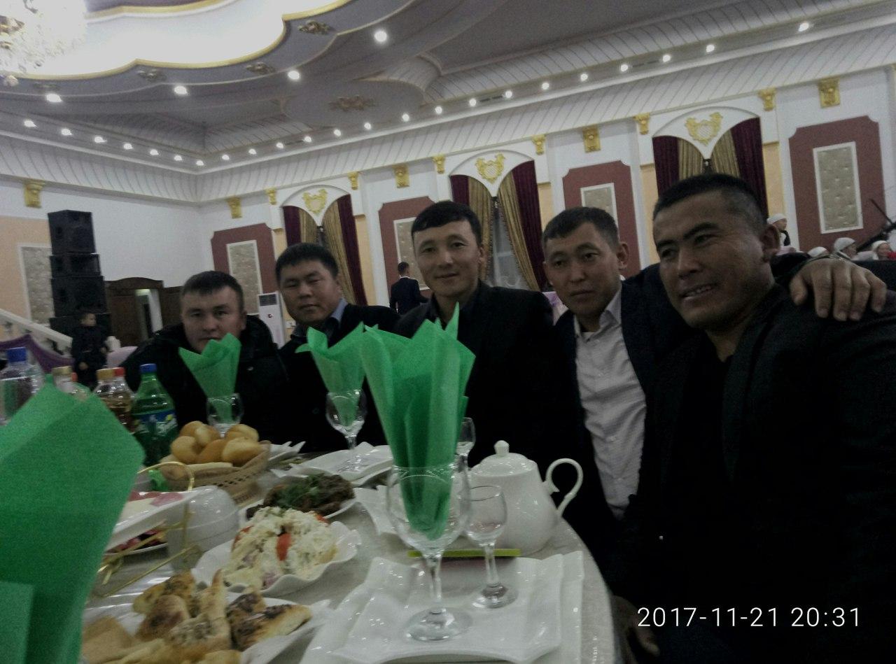 Рустем Жаксылыков - фото №4