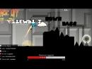 Хайлайт со стрима Олмоза Я роняюл Веру Венеру - Ярик feat. xDiamondx