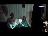 Анна Цуканова-Котт в сериале Дом фарфора (2017) - 2 серия (1080i)