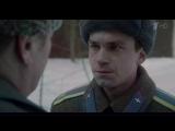 Обнимая небо (2014) - 6 серия. 1080HD [vk.com/KinoFan]