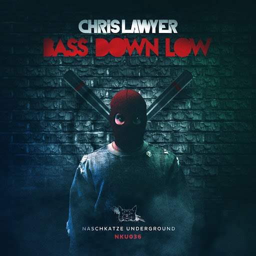 Chris Lawyer альбом Bass Down Low