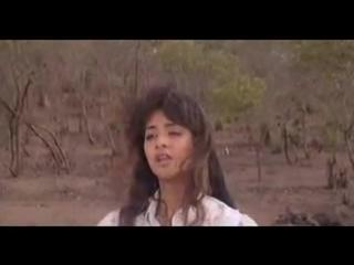 (Вражеское время (Жестокая пора) / Dushman Zamana) - Mohabbat Ki Kitabon Mein 2