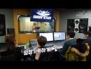 [서든어택] 더 유닛 캐릭터 메이킹 영상