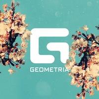 geometria_omsk