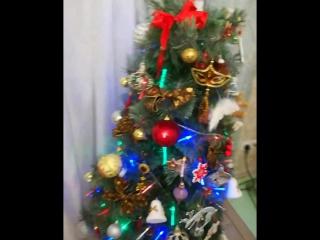 #2017 #2018 #christmas #christmastree #christmaseve #christmastime #christmas2017 #christmas2018 #christmasparty #christmaslight