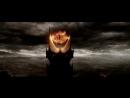 Финрод-Зонг - Поединок Лютиэн и Саурона