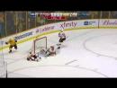 Калгари – Нэшвилл. Обзор матча Хоккей. НХЛ 16 февраля