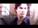 The Vampire Diaries • Дневники вампира • Damon Salvatore • Дэймон Сальваторе • vine