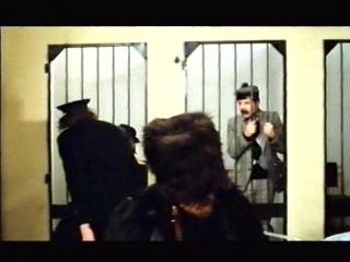 Agent 69 Jensen - I Skyttens tegn (1978)