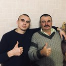 Александр Присяжнюк фото #43
