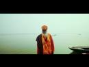 Kalki Varanasi Official Music Video PSYCHO ΔMNESIΔ