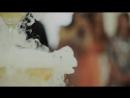 Олег и Валентина SDE wedding clip.wmv