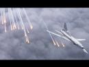 Ту-22М3 Farnborough Фарнборо 1992 ОРУЖИЕ ПРЕВОСХОДСТВА НАД США vkaleksandr_aivenengo_tv