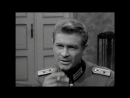 Ставка больше чем жизнь- Гениальный план полковника Крафта- 9-10 серии
