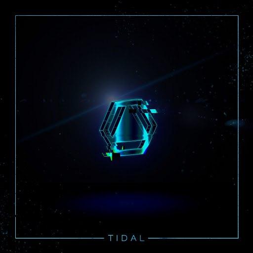 Eliminate альбом Flooded
