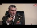 Легендарный Сумрак раскрыл новые подробности захвата Крыма - русские оккупанты готовы были применить тактическое ядерное оружие,