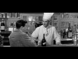 Джентльмен из Эпсома. (1962. Франция, Италия. Советский дубляж). HD 1080