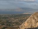 Золотой глобус Выпуск 4 Греция Страна мифов Знаменитые шедевры Античности 2008г