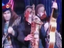 Little Richard  John Stamos Keep on knockin