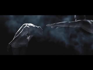 Мария Чайковская - Целуй меня ( VIDEO 2018) #мариячайковская