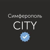 simferopol_city