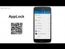 5 полезных приложений для Андроид