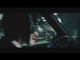 Моя банда-PAYDAY (Miyagi &amp Эндшпиль feat. МанТана).mp4