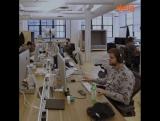 Топ-10 самых желанных IT-работодателей