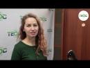 Юлия Виноградова и Анастасия Розыкова о передаче «Pro et Contra» 15.06.17