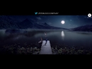 Toota Jo Kabhi Tara - Full Video - A Flying Jatt -Tiger S, Jacqueline F- Atif, Sumedha -Sachin-Jigar.mp4
