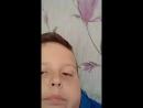 Dimon Golobokov - Live