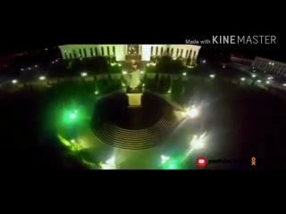 АЛГА КАРАКАЛПАКСТАН РЕСПУБЛИКАСЫ ОЯН КАРАКАЛПАК 14.12.17.
