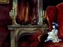 Алиса в стране чудес и Алиса в зазеркалье Все серии Золотая коллекция