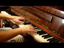 Кипелов Я свободен фортепиано