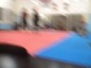 Club бокса и muay thai LUCKY PUNCH — Live